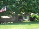 381 Redbud Place, Greenwood, IN 46142