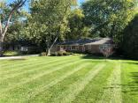 8645 Carrollton Avenue, Indianapolis, IN 46240