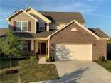 1813 Maplewood Court<br />Pendleton, IN 46064