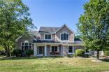 12119 Misty Way, Indianapolis, IN 46236