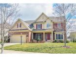 12031 Bodley Place, Fishers, IN 46037