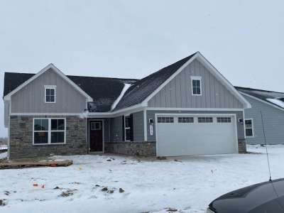 1459 S Gristmill Meadows Drive, Westfield, IN 46074