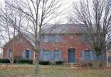 2490 Fairfax Court, Columbus, IN 47203