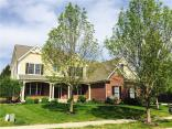 9679 Wading Crane Avenue<br />Mccordsville, IN 46055