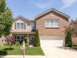 15088 Royal Grove Drive, Noblesville, IN 46060