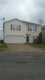 4136 Winding Park Drive, Indianapolis, IN 46235
