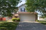 1359 S Grand Canyon Circle, Franklin, IN 46131