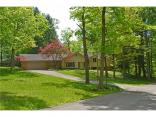 7899 High Drive<br />Indianapolis, IN 46240