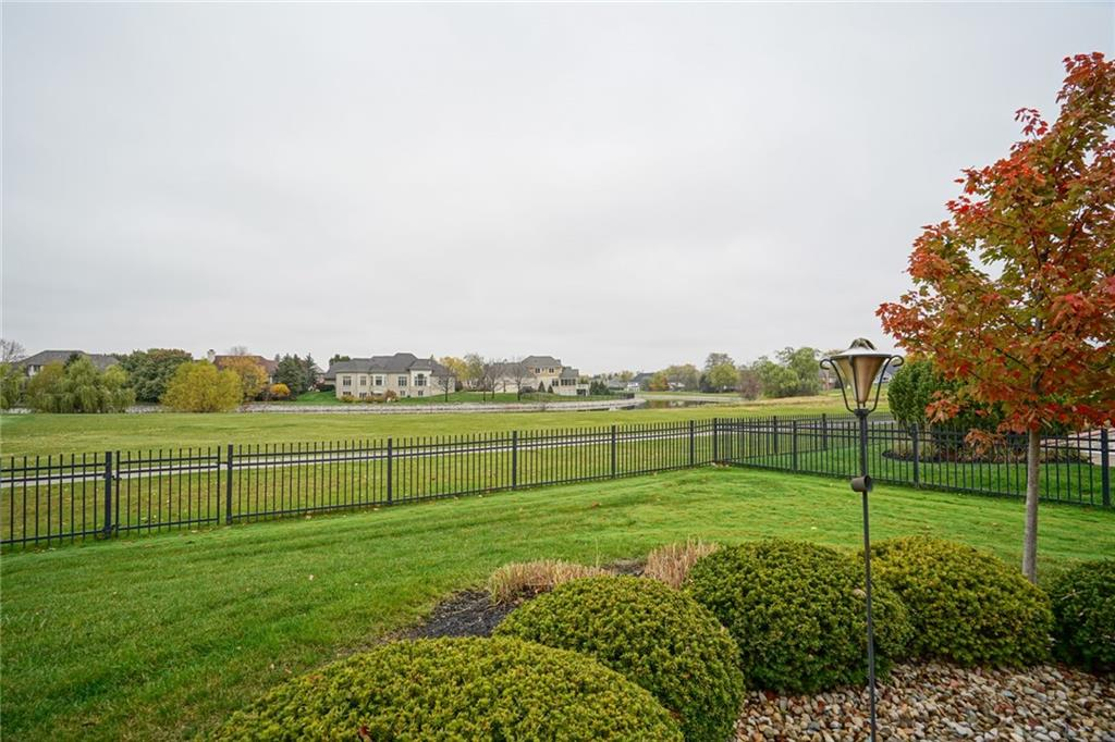 11326 N Muirfield Trace, Fishers, IN 46037 image #39