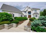 12511 Jeffries Place, Carmel, IN 46033