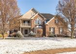 14253 Trailwind Court, Carmel, IN 46032