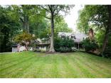5959 Sunset Lane, Indianapolis, IN 46228