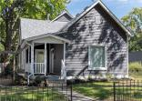 1209 North Arsenal Avenue, Indianapolis, IN 46201