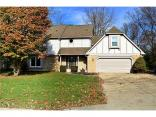 10768 Courageous Drive, Indianapolis, IN 46236