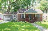 5530 Rosslyn Avenue, Indianapolis, IN 46220