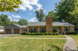 5809 Crestview Avenue, Indianapolis, IN 46220