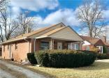 5868 North Keystone Avenue, Indianapolis, IN 46220