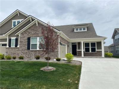 4940 E Amesbury Place, Noblesville, IN 46062
