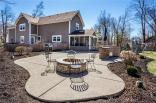 9690 Decatur Drive<br />Indianapolis, IN 46256