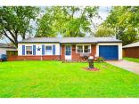 221 Northlane Drive<br />New whiteland, IN 46184