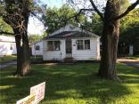 5138 Wayne Avenue, Indianapolis, IN 46241