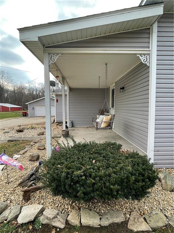 4072 N County Road 625, Greencastle, IN 46135 image #13