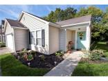 5024  Whisenand  Drive, Indianapolis, IN 46254