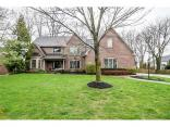 12435 Silver Bay Circle, Indianapolis, IN 46236