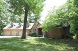 6175 White Alder Court, Avon, IN 46123