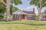 2526 East Northgate Street, Indianapolis, IN 46220