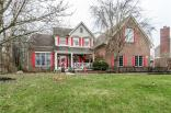 9643 S Bellflower Drive, Zionsville, IN 46077