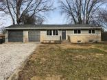 2436 Endsley Drive, Indianapolis, IN 46227