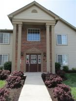 8920 Hunters Creek Drive, Indianapolis, IN 46227
