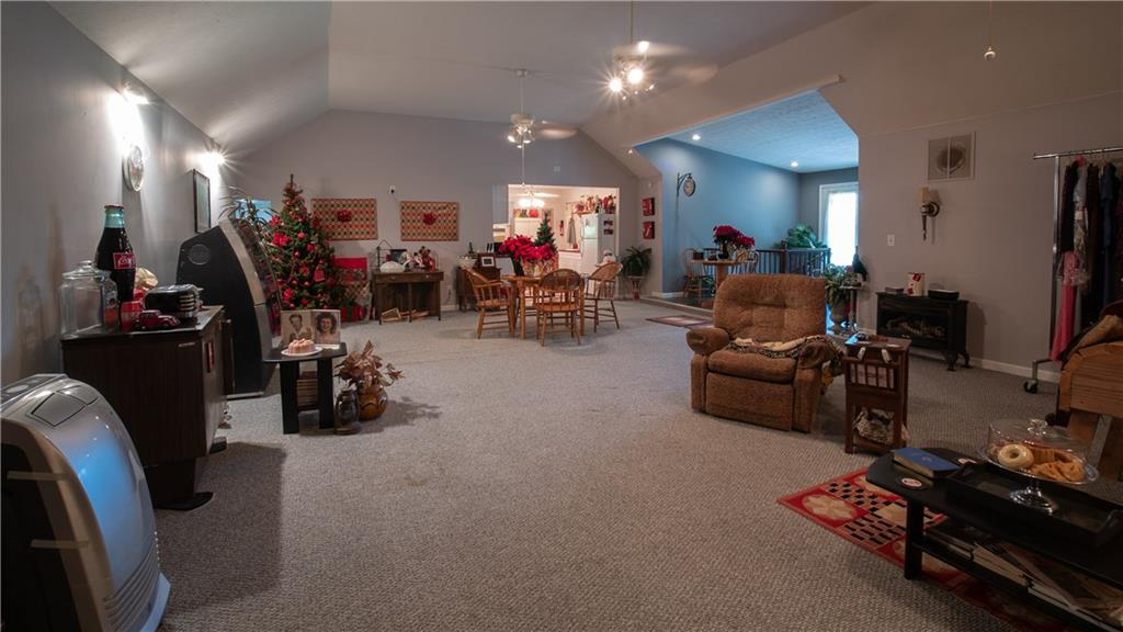 3023 W 450, Fairland, IN 46126 image #52