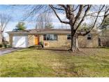 5811 South Kealing  Avenue, Indianapolis, IN 46227