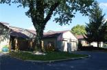 5126 Greensview Way, Avon, IN 46123