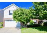 3776 White Cliff Way, Whitestown, IN 46075