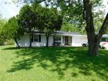 3954 Chateau Drive, Indianapolis, IN 46226