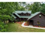 6991 East Bens Drive<br />Camby, IN 46113