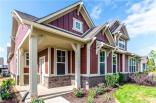7211 Antiquity Drive, Carmel, IN 46033