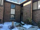 2240 Rome Drive, Indianapolis, IN 46228