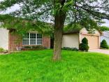 3408 Crickwood Drive, Indianapolis, IN 46268