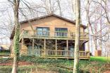 7171 Eagle Drive<br />Nineveh, IN 46164