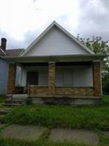 224 North Temple Avenue, Indianapolis, IN 46201