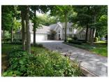 11815  Forest  Drive, Carmel, IN 46033