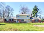 6238 Harbridge Road, Indianapolis, IN 46220