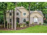 12012 Kingfisher Court, Indianapolis, IN 46236