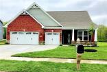1762 North Foudray Circle<br />Avon, IN 46123