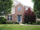 11611 Boothbay Lane, Fishers, IN 46037