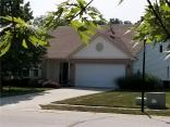 7928 Midlothian Way, Indianapolis, IN 46214